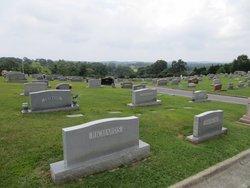 Fain Cemetery