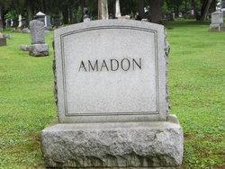 Beecher Henry Amadon
