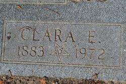 Clara E. <i>Loud</i> Lucas