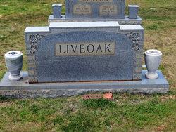 Clyde Delyn Liveoak