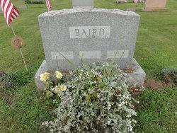Eli Hugh Bud Baird, Jr