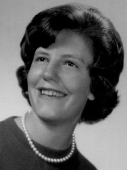 Cynthia Ann <i>Clay</i> Bassett