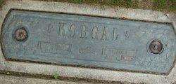 Frank Bernard Korgal, Jr