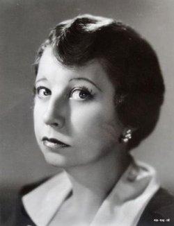 Helen Broderick