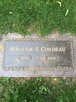 William Joseph Cordeau