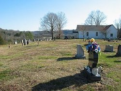 Frankewing Cemetery