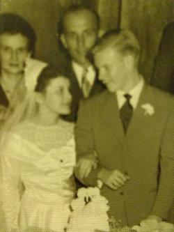 Barbara Arlene <i>Orndorff</i> Bankert