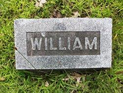 William Jesse Baker