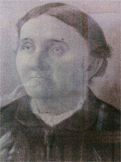 Maria Henrietta Charlotte <i>Heichel</i> Dauer