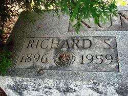Richard S Kunkle