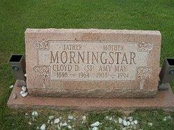 Cloyd (Si) D Morningstar