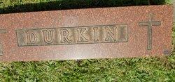 William M. Durkin