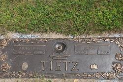 Arnold Leland Tietz