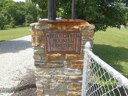 Beech Grove Holiness Church Cemetery