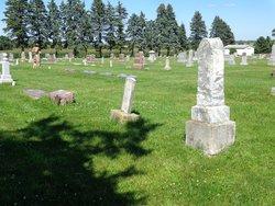 Waterman Cemetery