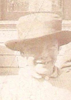 William Henry Bill Ford