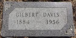 Gilbert Davis