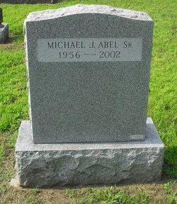 Michael J Abel, Sr