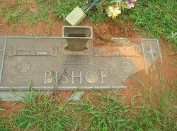 Reba JoAnn <i>Huffstetler</i> Bishop