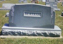 Mother Bertram