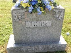 Catherine <i>Thompson</i> Boire