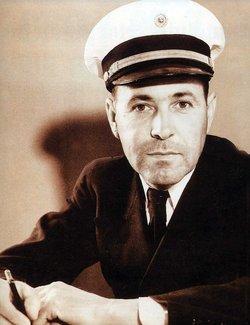 Edwin C. Musick