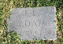 L. L. Adam