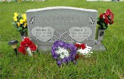 Omer Lee Collins