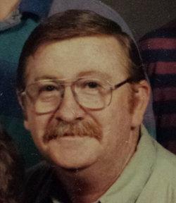 Bobby Earl Barton