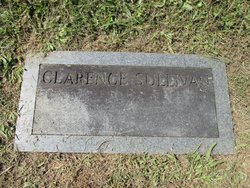 Clarence Sullivan