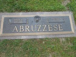 Joyce Anne <i>Oliver</i> Abruzzese