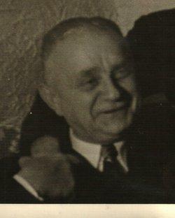 Erich Ernst Paul Papa Breitung