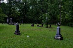 Lymansville Cemetery