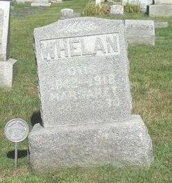 Otis Whelan