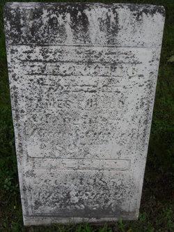 Harriet Adelia <i>Soule</i> Bullock