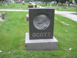 Allie Scott