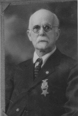 Nicholas Buchholz