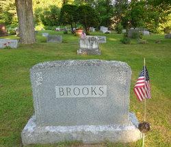 Anita Q <i>Quesnel</i> Brooks