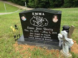 Emma Jean Beatty