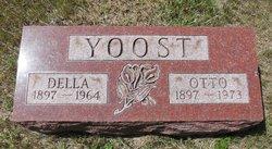 Della Yoost