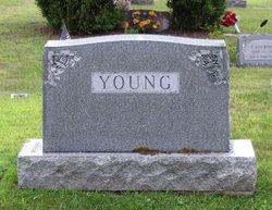 Guy Preston Young