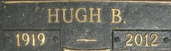 Hugh Beaty Abernathy