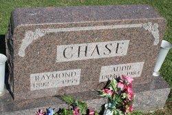 Audie <i>Oshel</i> Chase