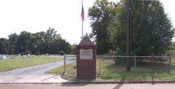 Belzoni Cemetery