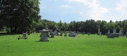 Critz Baptist Church Cemetery