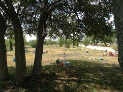 Wildflower Memorial Park