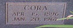 Cora Baltimore