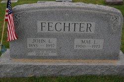 John L. Fechter