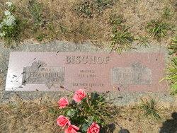 Edith D. <i>Amacher</i> Bischof