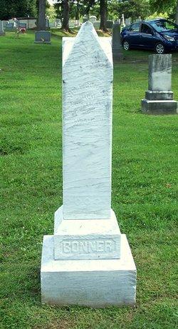 William F Bonner